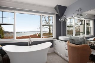 Photo 24: 3605 Cadboro Bay Rd in : OB Uplands House for sale (Oak Bay)  : MLS®# 887945