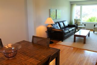 Photo 7: 746 Northwood Drive in Cobourg: House for sale : MLS®# 267464