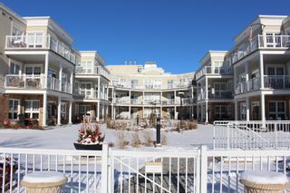 Photo 1: 301 148 Third Street in Cobourg: Condo for sale : MLS®# 518580052
