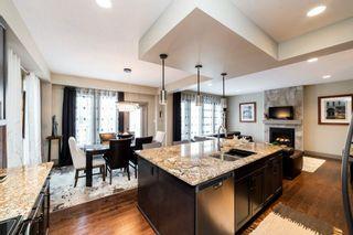 Photo 11: 5952 Edmonds Crescent SW in Edmonton: Zone 57 House for sale : MLS®# E4226762