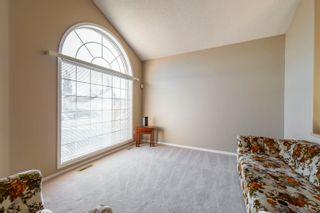 Photo 34: 946 blackett wynd in Edmonton: Zone 55 House for sale : MLS®# E4266082