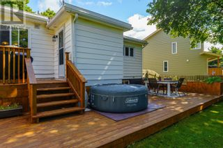 Photo 41: 63 Holbrook Avenue in St.John's: House for sale : MLS®# 1234460