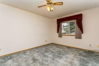 Photo 6: 35 903 109 Street in Edmonton: Zone 16 Townhouse for sale : MLS®# E4253834