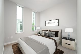 """Photo 8: 221 2888 CAMBIE Street in Vancouver: Mount Pleasant VW Condo for sale in """"The Spot"""" (Vancouver West)  : MLS®# R2589918"""