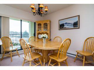 Photo 10: 401 102 BEGIN Street in Coquitlam: Maillardville Condo for sale : MLS®# R2138451