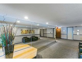 """Photo 13: 302 1720 W 12TH Avenue in Vancouver: Fairview VW Condo for sale in """"TWELVE PINES"""" (Vancouver West)  : MLS®# V1121634"""