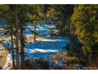 Photo 10: 223 1400 Lynburne Pl in VICTORIA: La Bear Mountain Condo for sale (Langford)  : MLS®# 687735