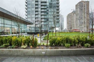 Photo 13: 502 4670 ASSEMBLY WAY in Burnaby: Metrotown Condo for sale (Burnaby South)  : MLS®# R2559756