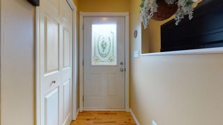 Photo 7: 107 Lemarchant Drive in Canaan: 404-Kings County Residential for sale (Annapolis Valley)  : MLS®# 202121858