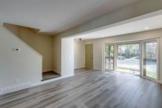 Photo 12: 915 Riverbend Drive SE in Calgary: Riverbend Detached for sale : MLS®# A1135568