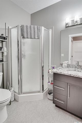 Photo 18: 115 415 Maningas Bend in Saskatoon: Evergreen Residential for sale : MLS®# SK850874