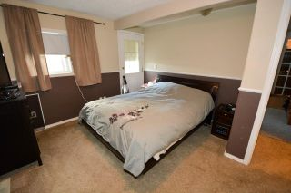 Photo 9: 8504 94 Avenue in Fort St. John: Fort St. John - City SE House for sale (Fort St. John (Zone 60))  : MLS®# R2301614