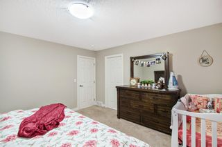 Photo 20: 156 Redstone Heights NE in Calgary: Redstone Detached for sale : MLS®# A1066534