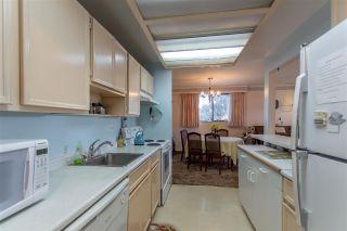 "Photo 10: 306 2381 BURY Avenue in Port Coquitlam: Central Pt Coquitlam Condo for sale in ""RIVERSIDE MANOR"" : MLS®# R2344938"
