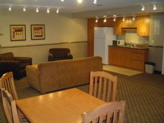 Photo 23: #1602  4788 Hazel Street in Burnaby: Condo for sale (Forest Glen BS)  : MLS®# V533128