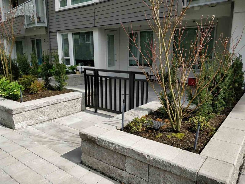 FEATURED LISTING: 110 - 255 1ST Street West North Vancouver