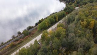 Photo 11: Hwy 11 & RR 53: Rural Parkland County Rural Land/Vacant Lot for sale : MLS®# E4265869