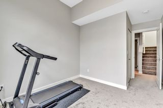"""Photo 16: 25 8371 202B Avenue in Langley: Willoughby Heights Townhouse for sale in """"LATIMER HEIGHTS"""" : MLS®# R2548028"""