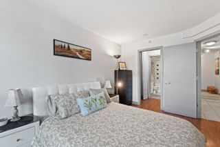 """Photo 17: 1526 938 SMITHE Street in Vancouver: Downtown VW Condo for sale in """"Electric Avenue"""" (Vancouver West)  : MLS®# R2617511"""