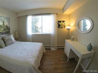 Photo 7: 110 1975 Lee Ave in VICTORIA: Vi Jubilee Condo for sale (Victoria)  : MLS®# 730420