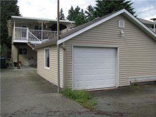 Photo 19: 1760 PRAIRIE Avenue in Port Coquitlam: Glenwood PQ House for sale : MLS®# V1014236