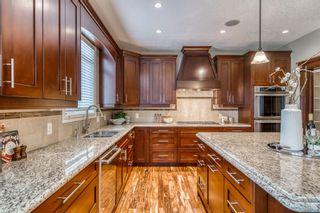 Photo 12: 238 Aspen Glen Place SW in Calgary: Aspen Woods Detached for sale : MLS®# A1112381
