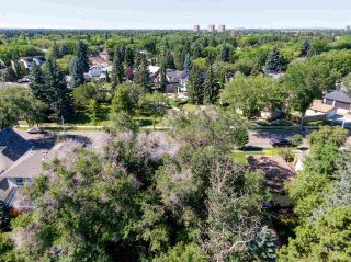 Photo 18: 14358 PARK Drive in Edmonton: Zone 10 Vacant Lot for sale : MLS®# E4226025