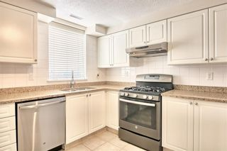 Photo 8: 805 683 10 Street SW in Calgary: Downtown West End Apartment for sale : MLS®# A1126265