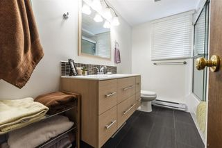 Photo 13: 1743 E 11TH Avenue in Vancouver: Grandview Woodland House for sale (Vancouver East)  : MLS®# R2578382