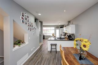 """Photo 6: 69 18828 69 Avenue in Surrey: Clayton Townhouse for sale in """"STARPOINT"""" (Cloverdale)  : MLS®# R2273390"""
