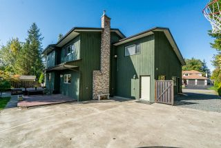 Photo 3: 2404 SADLER Drive in Prince George: Hart Highlands House for sale (PG City North (Zone 73))  : MLS®# R2405390