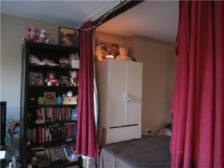 """Photo 6: 204 1365 E 7TH Avenue in Vancouver: Grandview VE Condo for sale in """"MCLEAN GARDENS"""" (Vancouver East)  : MLS®# V1127103"""
