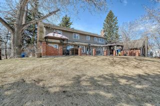 Photo 28: 116 Pine Creek Road: Rural Foothills County Detached for sale : MLS®# A1091741