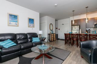 Photo 3: 407 290 Wilfert Rd in : VR Six Mile Condo for sale (View Royal)  : MLS®# 873686