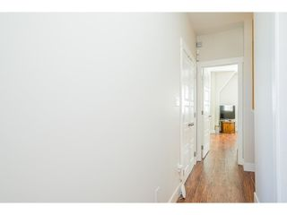 """Photo 22: 109 6739 137 Street in Surrey: East Newton Townhouse for sale in """"Highland Grands"""" : MLS®# R2605797"""