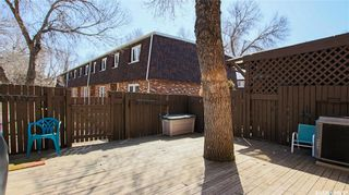Photo 33: 63 Spruceview Road in Regina: Uplands Residential for sale : MLS®# SK848999