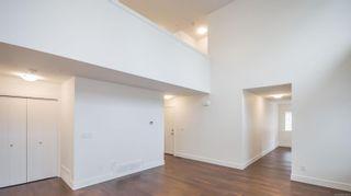 Photo 21: 3396 Pinestone Way in : Na North Nanaimo Half Duplex for sale (Nanaimo)  : MLS®# 881859