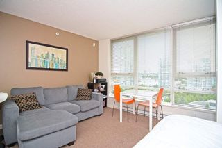 Photo 6: 1501 939 Expo Blvd in Vancouver: Yaletown Condo for sale (Vancouver West)  : MLS®# R2177670