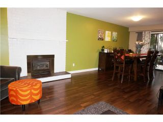 """Photo 3: 1591 132B Street in Surrey: Crescent Bch Ocean Pk. House for sale in """"OCEAN PARK"""" (South Surrey White Rock)  : MLS®# F1430966"""