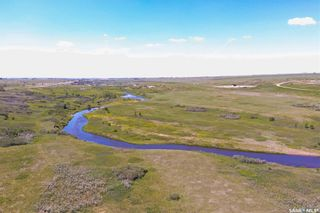 Photo 3: Boyle Land in Moose Jaw: Farm for sale (Moose Jaw Rm No. 161)  : MLS®# SK863957