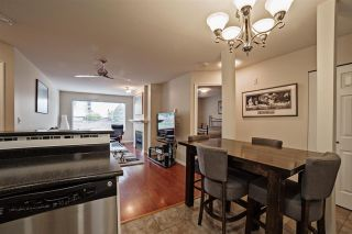 "Photo 7: 205 33599 2ND Avenue in Mission: Mission BC Condo for sale in ""STAVE LAKE LANDING"" : MLS®# R2158510"