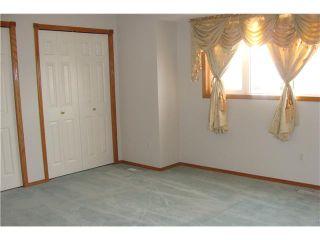 Photo 9: 116 DOUGLAS RIDGE Mews SE in CALGARY: Douglas Rdg Dglsdale Residential Detached Single Family for sale (Calgary)  : MLS®# C3461044