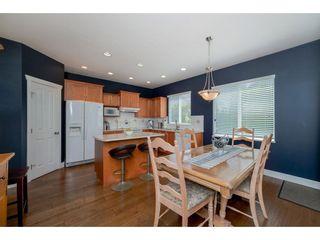 "Photo 15: 14898 59 Avenue in Surrey: Sullivan Station House for sale in ""Miller's Lane"" : MLS®# R2279086"
