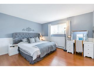 Photo 25: 15344 95A Avenue in Surrey: Fleetwood Tynehead House for sale : MLS®# R2571120