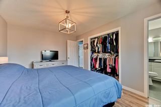 Photo 21: 77 Champlin Crescent in Saskatoon: East College Park Residential for sale : MLS®# SK847001