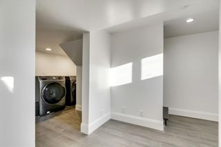 Photo 33: 703 23 Avenue SE in Calgary: Ramsay Mixed Use for sale : MLS®# A1107606