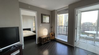 """Photo 15: 1105 1199 SEYMOUR Street in Vancouver: Downtown VW Condo for sale in """"BRAVA"""" (Vancouver West)  : MLS®# R2535900"""