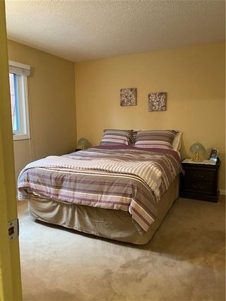 Photo 22: 42 714 WILLOW PARK Drive SE in Calgary: Willow Park Row/Townhouse for sale : MLS®# C4292627