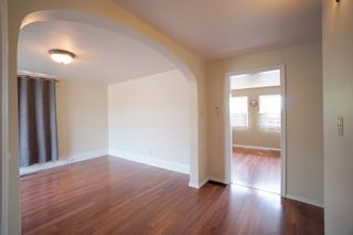 Photo 22: 237 Portage Avenue in Portage la Prairie: House for sale : MLS®# 202120515