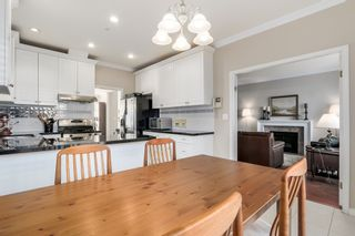 Photo 13: 1663 W 68th Ave in Vancouver: S.W. Marine Home for sale ()  : MLS®# V1106982